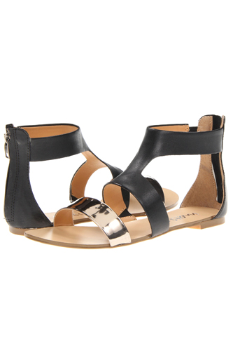 Gladiator Sandals Designs Collection 2013 Pic