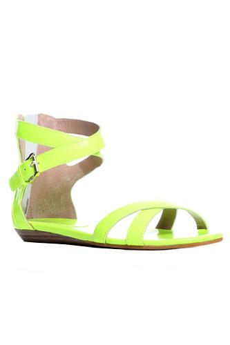 Gladiator Sandals Designs Collection 2013 Snapshot