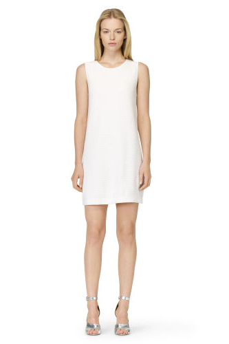 MONACO LWDS Dresses for Summer Image