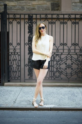PEEP BASTA PERFECT SUMMER STREET STYLE FOR GIRLS