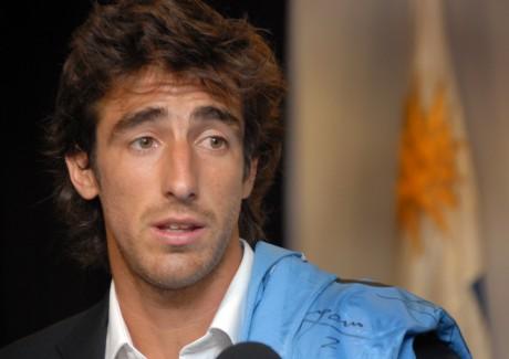 Pablo Cuevas Still