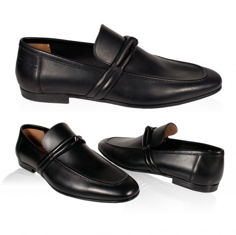 Spring Summer Men Fashion Shoes Trend 2013 Photograph