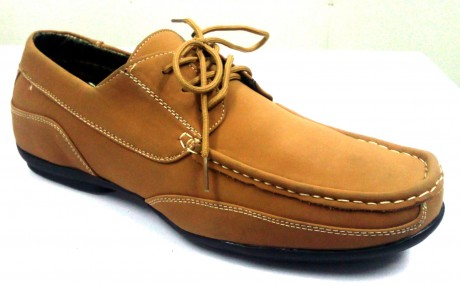 Spring Summer Men Fashion Shoes Trend 2013 Pic