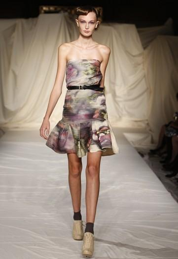 Spring Summer Women Fashion Belts Image
