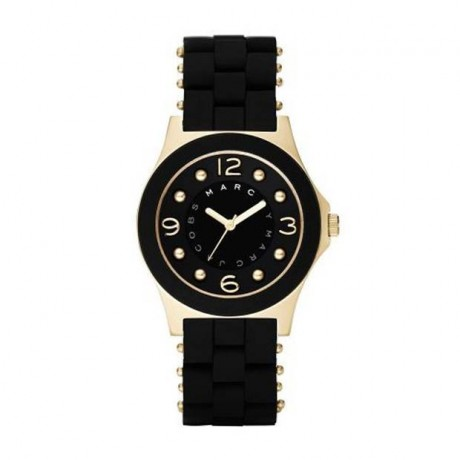 Spring Summer Women's Fashion Watches 2013 Picture