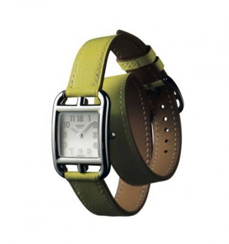 Spring Summer Women's Fashion Watches 2013 Pic