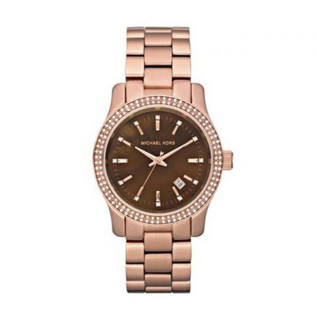 Spring Summer Women's Fashion Watches 2013 Still