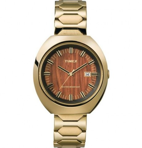 Women's Fashion Watches Spring Summer 2013 Image