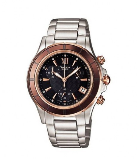 Women's Fashion Watches Spring Summer 2013 Pic