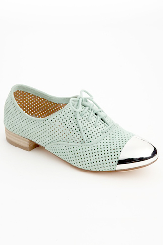 Summer Fashion Shoes Collection 2013 Picture
