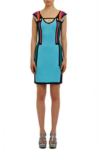11 Bold Lepore Dresses Cool Dress Picture