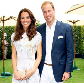 1374270954_118633086_kate-middleton-prince-william-467