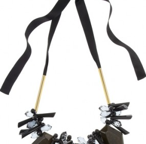 15 Necklaces easiest Outfit Transformation Collection Image
