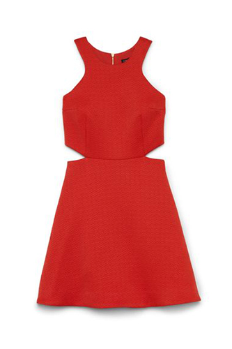Fancy Frocks Collection for Hot Summer Days Pic