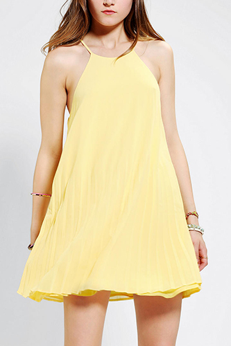 Fancy Frocks Collection for Hot Summer Days Still