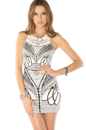 Fancy Frocks Collection for Hot Summer Days Cool Dress Picture