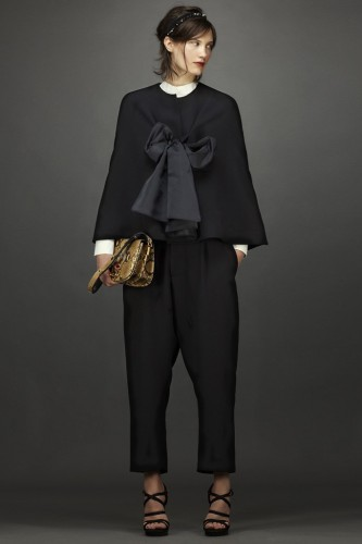 Marni's New Evening Collection Pic
