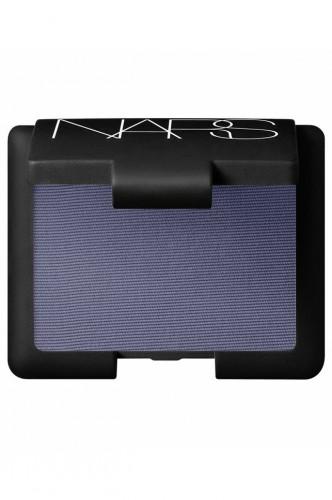 NARS Latest Fall Color Lineup for Summer Season 2013 Eyeshadow Image