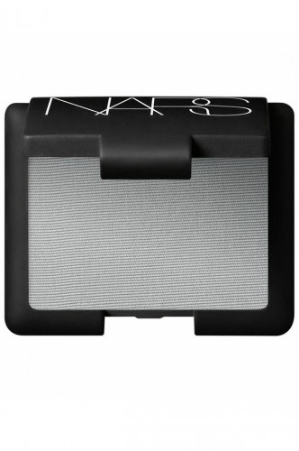 NARS Latest Fall Color Lineup for Summer Season 2013 Eyeshadow Pic