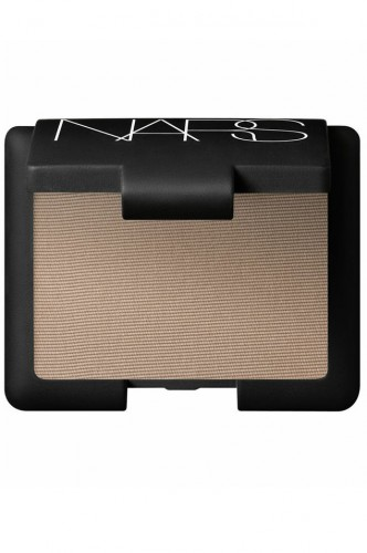 NARS Latest Fall Color Lineup for Summer Season 2013 Eyeshadow Picture