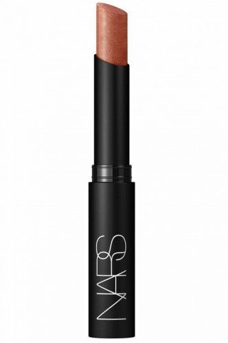 NARS Latest Fall Color Lineup for Summer Season 2013 Lip Stick Photo