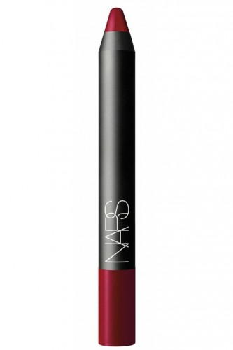 NARS Latest Fall Color Lineup for Summer Season 2013 Eye Liner Snap