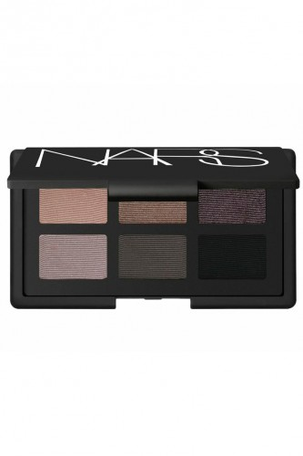 NARS Latest Fall Color Lineup for Summer Season 2013 Eyeshadow Palette Wallpaper