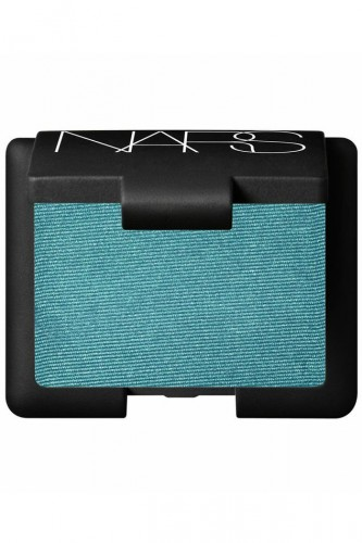 NARS Latest Fall Color Lineup for Summer Season 2013 Eyeshadow Photo
