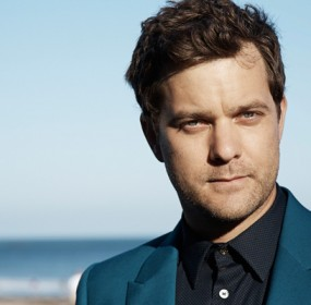 Joshua Jackson Dresses Collection 2013 Pic