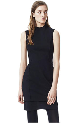 We found a Perfect Work Dresses
