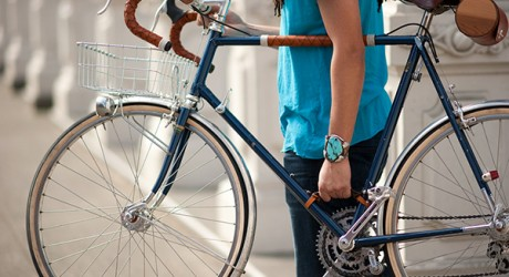 11 Chic Accessories for every Biker Babes