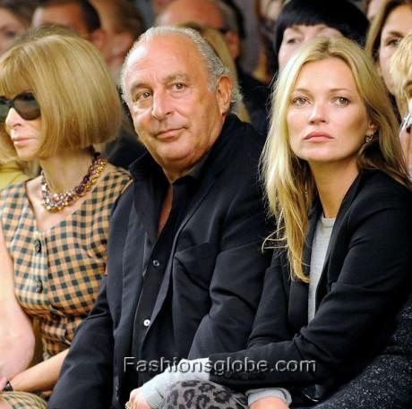 Kate Moss Image