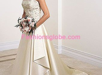 17192026d2d345b8_wedding_dresses_2011