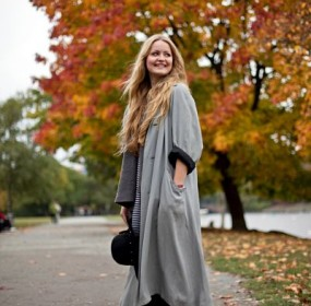 1_the-maxi-dress_5-best-party-dresses-for-autumn-winter