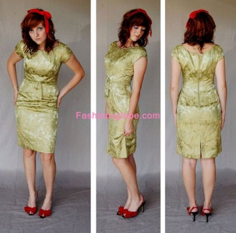 Christmas Dresses Costumes Outfits For Teen