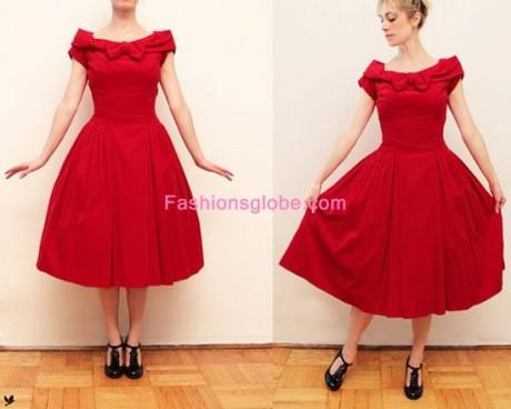 Best Christmas Dresses For Teen Girls & Women