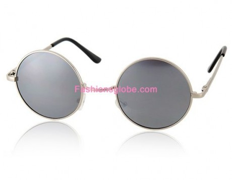 Stylish Sunnies Frames
