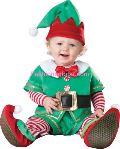 Toddler Girl Christmas Outfits Dresses