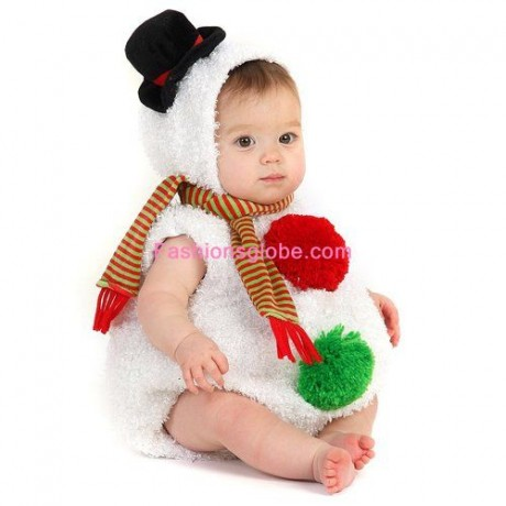 Toddler Girl Christmas Outfits Collection