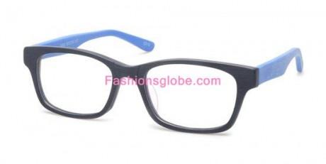 Urban Glasses Frame Style