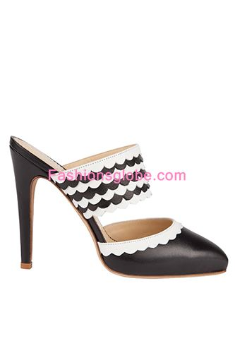 Women Shoes Collection 2013