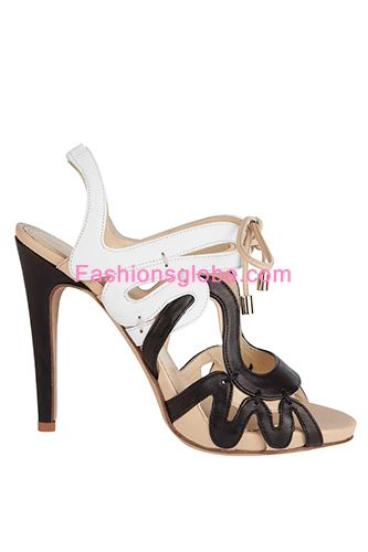 Women Shoes Fashion