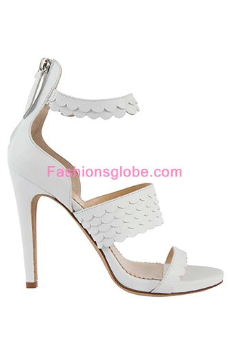Women Shoes Fashion Styles