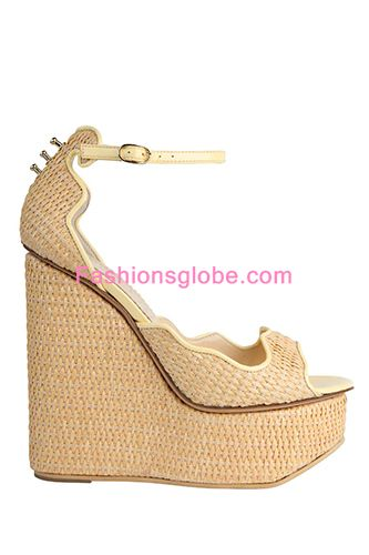 Women Shoes Latest Fashion