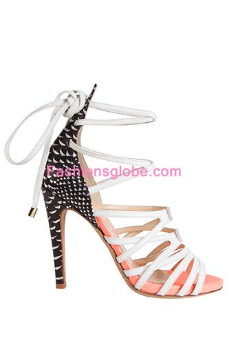 High Heels Shoes Collection For Women