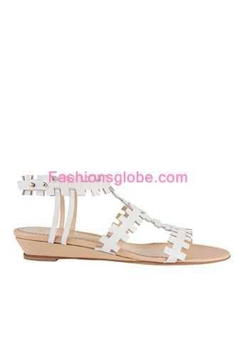 Stylish Shoes Collection For Women