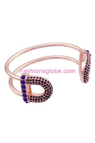 Jewellery Style Trends