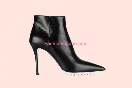 Shoes Trends For Women 2013