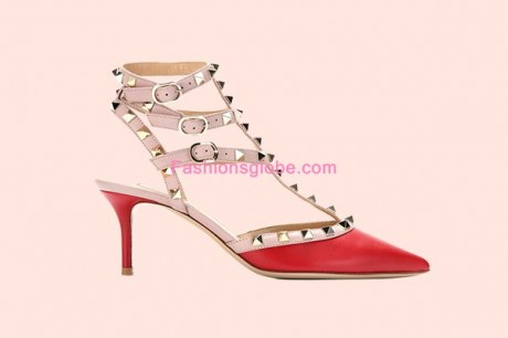 Iconic Shoes For Women