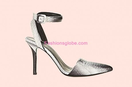 Women Stylish Shoes